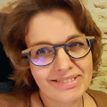 Karine-Legagneur-OK