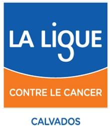 Comité du Calvados de la Ligue contre le cancer