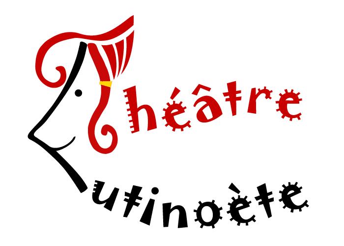 Théâtre Lutinoète