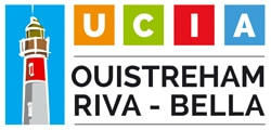 UCIA Ouistreham Riva-Bella