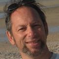 Jérôme Tchernobaeff