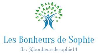 Les Bonheurs de Sophie - Réalisatrice de vidéos