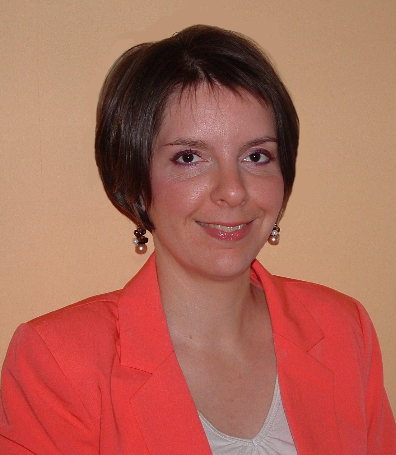 Marianne Josset