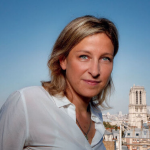 Sabrina Philippe