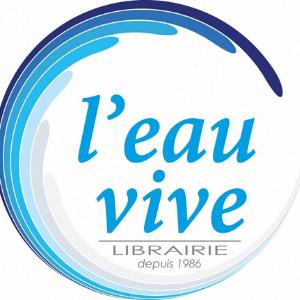 Librairie L'eau Vive Caen