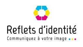 Reflets d'identité - Conseil en communication, graphisme, création de sites internet