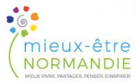 Logo Mieux-Être Normandie
