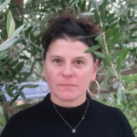 Sandrine Fresnard