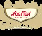 Partenaire Yogi Tea