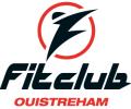 Fitclub Ouistreham