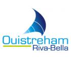 Ville de Ouistreham Riva-Bella