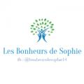 Les Bonheur de Sophie - vidéos